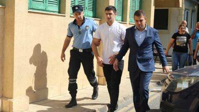 Photo of Akacan davasında hitaplar 21 Ekim'e kaldı