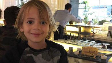 Photo of 9 yaşındaki Cengiz Eminoğlu hayatını kaybetti