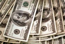 Photo of Dolar/TL aşağı yönlü seyrediyor