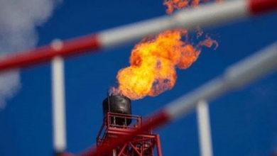 Photo of İsrail, Mısır'a doğalgaz ihraç etmeye başladı