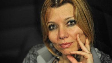 Photo of Booker Edebiyat Ödülü'nün kazananı bugün belli oluyor: Elif Şafak da aday