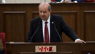 Photo of Başbakanlık bütçesi oy çokluğuyla onaylandı
