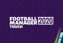Photo of Footbal Manager 2020'nin çıkış tarihi belli oldu