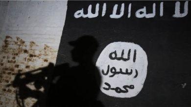Photo of NYTimes: Kürtler işbirliğini kesti, ABD'nin 60 tutuklu IŞİD'liyi başka yere taşıma planı başarısız oldu