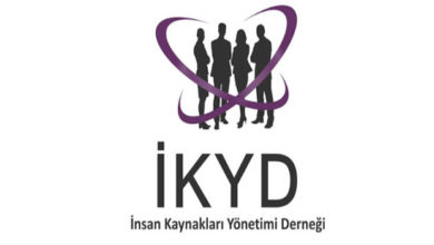 Photo of İKYD, 'Mobbing Nedir' paneli düzenliyor