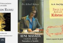 Photo of Işık Kitabevi Haftanın Çok Satan Kitapları (23 Ocak – 30 Ocak)