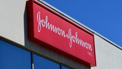 Photo of Johnson & Johnson 8 milyar dolar tazminat ödeyecek