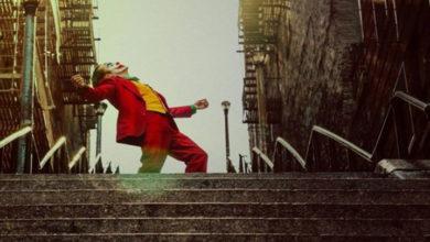Photo of Joker: Son yılların vizyona giren en tartışmalı filmi