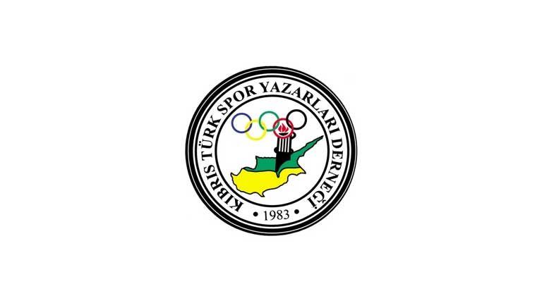 KTSYD Logo
