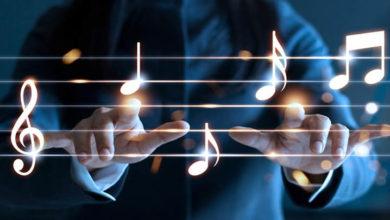 Photo of İnternetten müzik dinleme dönemi şarkıları kısalttı