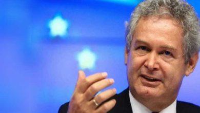 Photo of Mavroyannis Türkiye'yi BM'ye şikayet etti