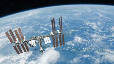 Photo of NASA, dünya yörüngesini ticarileştirerek uzay maliyetlerini azaltmayı amaçlıyor
