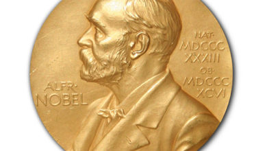 Photo of Nobel Edebiyat Ödülü sahiplerini buldu