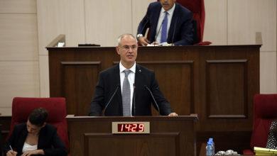 Photo of Hasipoğlu: AKSA yılda 26 milyon doları cebine atıp yoluna devam mı edecek?
