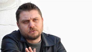 """Photo of """"Mağusa-İskele-Yeniboğaziçi imar planı çalışmalarında gelinen aşama kaygı verici"""""""
