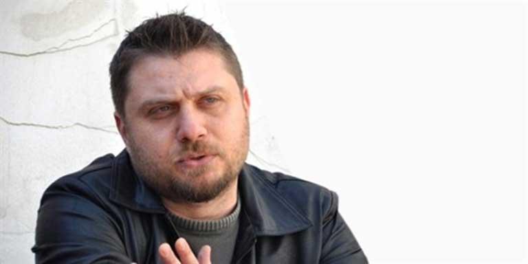 Merter Refikoğlu