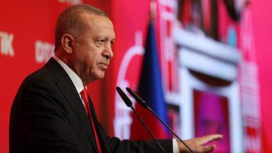 Photo of Erdoğan: Rusya ile bir çatışmaya girmemize gerek yok