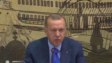 Photo of Erdoğan: İdlib'te 35 rejim unsuru etkisiz hale getirildi