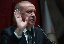 Photo of Erdoğan: 3. sondaj gemimiz de Doğu Akdeniz'de sondaja başlayacak