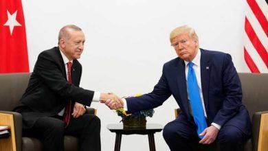 Photo of ABD ile Türkiye'nin sağladığı anlaşmadan kim, ne kazandı?