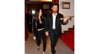 Photo of Akçıl ve Kıratlı ikinci kez evlenecek