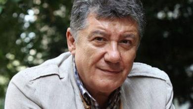 Photo of Ünlü oyuncu Tarık Ünlüoğlu hayatını kaybetti