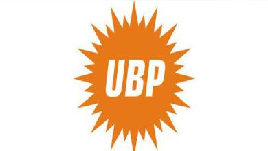 Photo of UBP Cumhurbaşkanı adayını yarın açıklayacak