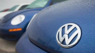 Photo of Volkswagen – Almanya'da otomotiv devine karşı yaklaşık 450 bin kişinin açtığı tarihi dava başladı