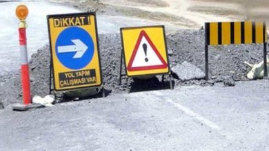 Photo of Girne – Lefkoşa yolu ile ilgili önemli duyuru
