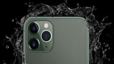 Photo of iPhone 11 Pro Max DxOMark hayal kırıklığı yarattı