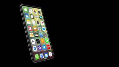 Photo of Bir analistten 2020 model iPhone ile ilgili önemli bilgiler