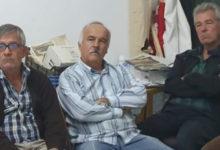 Photo of Maraş'taki sera üreticileri bilgilendirildi