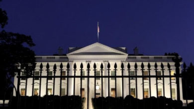 Photo of Beyaz Saray'dan Afganistan'a rehine teşekkürü