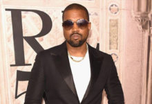 Photo of Kanye West Billboard 200 listesinde lider