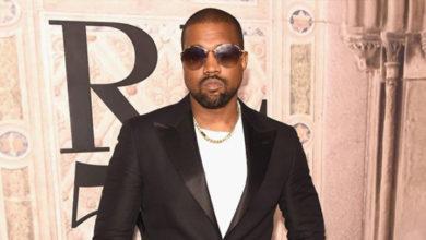 Photo of Kanye West Billboard 200 listesinde lider