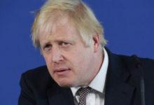 """Photo of Boris Johnson'ın """"Siyahların IQ'su beyazlardan düşük"""" diyen danışmanı Britanya'da tartışma yarattı"""