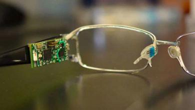 Photo of Diyabet hastalarının hayatını kolaylaştıracak biyosensörlü gözlük geliştirildi