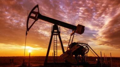 Photo of Enerji şirketlerinin emisyon salınımı konusunda pasif kaldığını gösteriyor