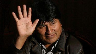 Photo of Meksika: İstifa eden Bolivya Devlet Başkanı Evo Morales bize sığınabilir