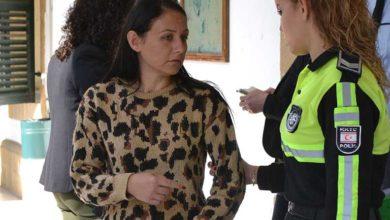 Photo of Çakır, yoğun bakımdan çıktı, şoför serbest kaldı
