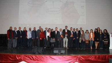 """Photo of HAKSEN """"Mındfulness-Bilinçli farkındalık"""" konulu seminer düzenledi"""