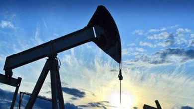 Photo of İran, yeni bir petrol sahası bulduğunu duyurdu