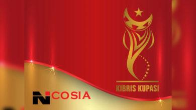 Photo of Kıbrıs Kupası'nın isim sponsoru  Nicosia Şirketler Grubu oldu