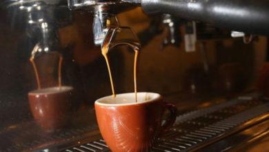 Photo of İklim değişikliği kahve endüstrisini derinden sarsabilir