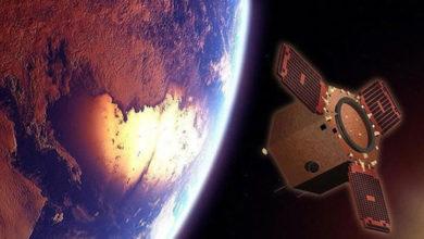 Photo of NATO uzayı yeni harekat alanı ilan etti
