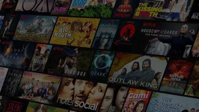 Photo of Netflix, abone olmayanların ücretsiz izleyebileceği filmler yayınlamaya başladı