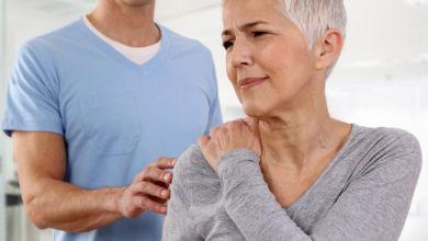 Photo of Osteoporoz Belirtileri ve Nedenleri? Kemik Erimesi Tedavisi Doğal Yollar
