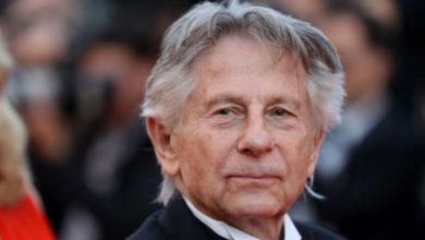 Photo of Fransız bir kadın oyuncu, yönetmen Roman Polanski'yi 44 yıl önce kendisine tecavüz etmekle suçladı
