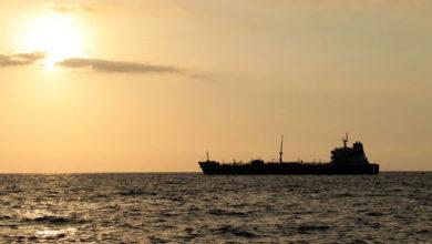 Photo of Rusya'da akaryakıt gemisinde patlama: 3 ölü