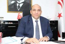 Photo of Atakan: Charter sefer düzenlenecek